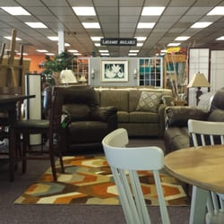 Burlington Furniture Furniture Stores 209 Harrison St