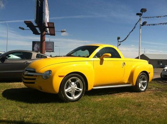 Smith Chevrolet Idaho Falls >> Smith Chevrolet 3477 S Pioneer Dr Idaho Falls Id Auto Dealers