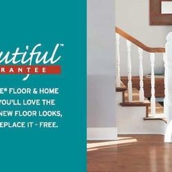 Photo Of Mercer Carpet One Eldersburg Md United States The Best Guarantee