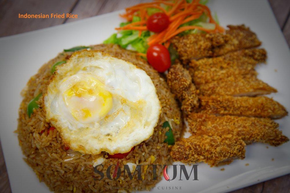Thai Restaurants West Roxbury Ma