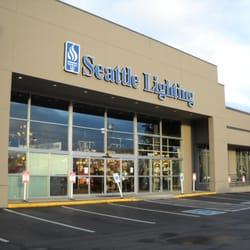 Photo Of Seattle Lighting Bellevue Wa United States