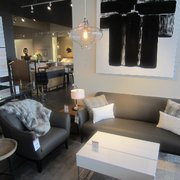 Structube Furniture Stores 80 Concert Way Barrie On