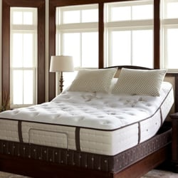 Mattress Overstock 18 Photos Mattresses 8555 Memorial Port