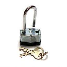 Pop A Lock Springfield Mo >> Yelp Reviews For Top 1 Locksmith New Keys Locksmiths