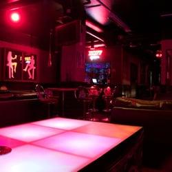 crystal show club helsinki review seksitreffit mobiili