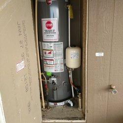 Courtesy Manufactured Home Plumbing and Repair - Plumbing