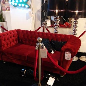 m belgesch fte k ln. Black Bedroom Furniture Sets. Home Design Ideas