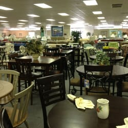 Photo Of Waterway Furniture   Little River, SC, United States. Love This  Store