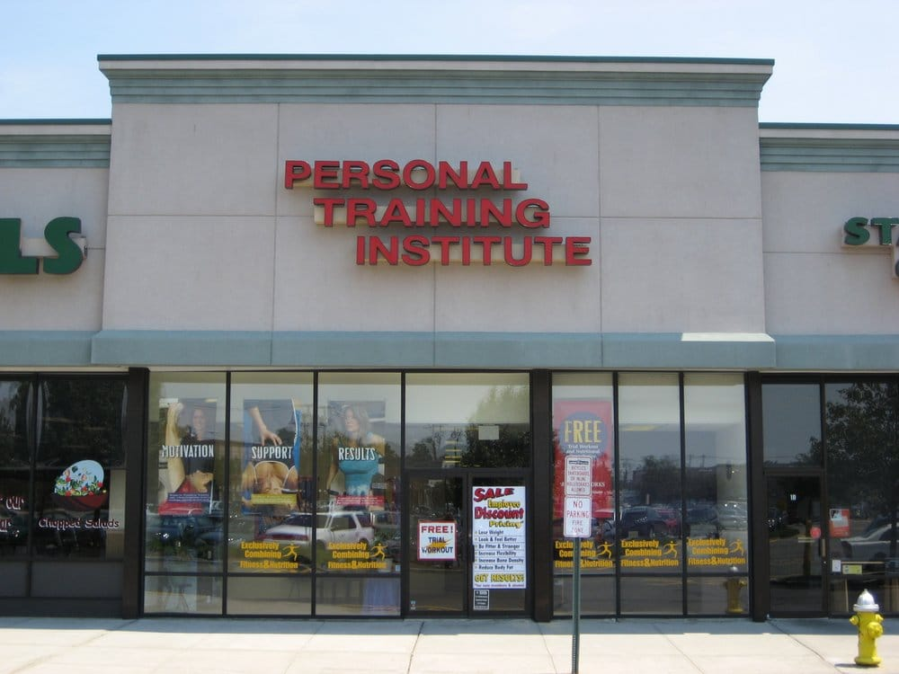 smithtown personals 3 reviews of personal woman's care the entire staff are friendly and  accommodating  photo of personal woman's care - smithtown, ny, united  states.
