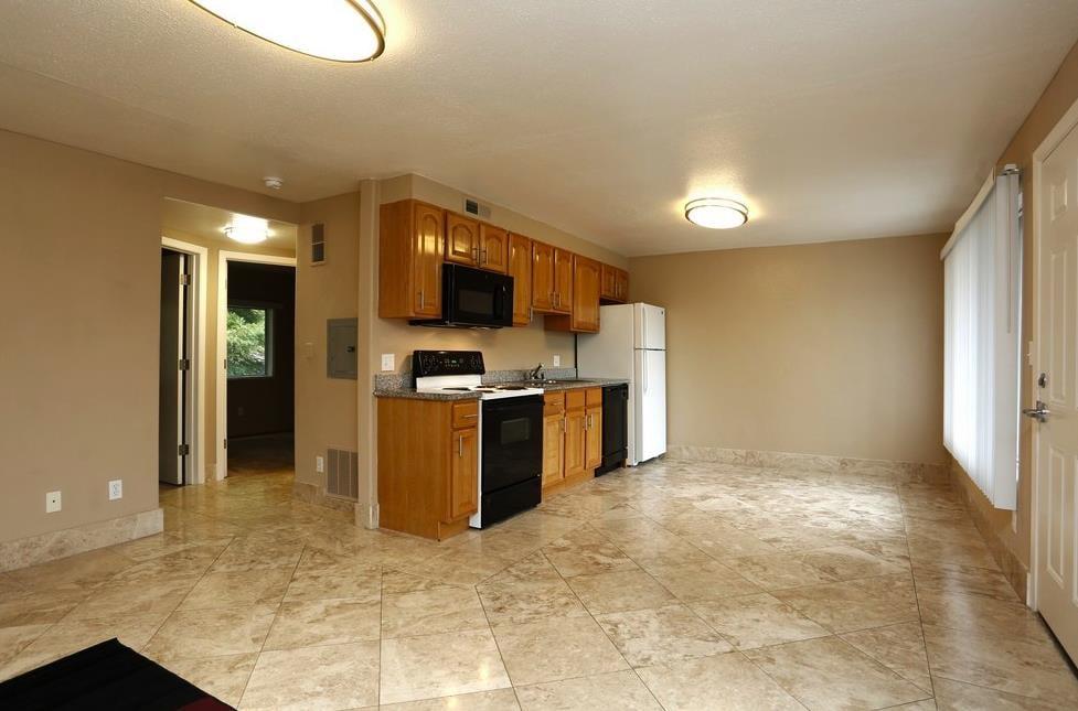 Lafayette Commons Apartments: 3263 Mt Diablo Ct, Lafayette, CA