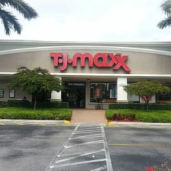 TJ Maxx does not have 24hr customer service and I could not divert the order online. I reached TJ Maxx at 9 a. m. when they opened and was told I was out of luck, it was my fault and that's that/5(63).