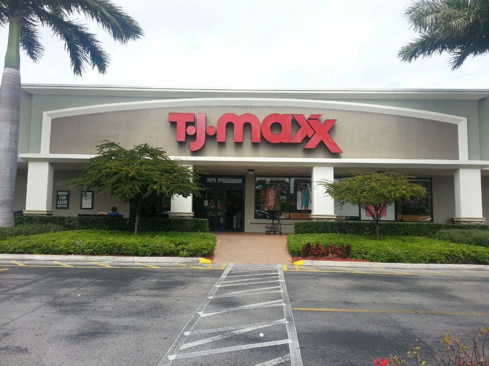 T.J. Maxx offers the season's most-wanted trends and Designer Brands for you, your family and your home all for up to 60% off department store prices everyday/10(25).