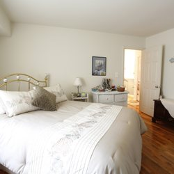 Homestead Gardens Apartments - Apartments - 1 Garden Pl, Spring ...