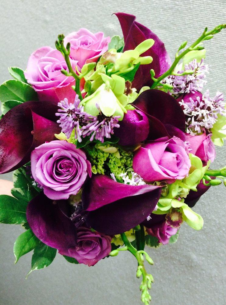 Blossom Designs: 5035 Hixson Pike, Hixson, TN