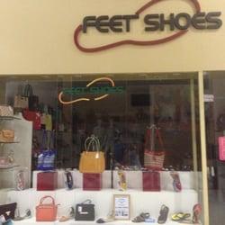 O melhor em Lojas de Sapatos perto de CE - CE 61700-000 - Última ... 7cf48d1418373