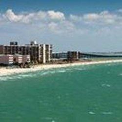 Outstanding Corpus Christi Beach Condos 3938 Surfside Blvd Corpus Download Free Architecture Designs Griteanizatbritishbridgeorg