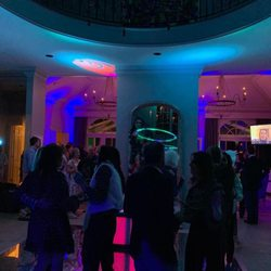 Photo Of Premier Sound And Lighting Houston Tx United States Party