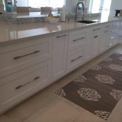 Superbe Photo Of Boca Kitchens U0026 Baths   Boca Raton, FL, United States. Delray