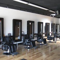 the spot barbershop and salon barbers 5476 el cajon. Black Bedroom Furniture Sets. Home Design Ideas