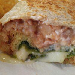 El Zarape Mexican Eatery - 74 Photos & 26 Reviews - Mexican - 3038 Adams Ave, San Diego, CA ...