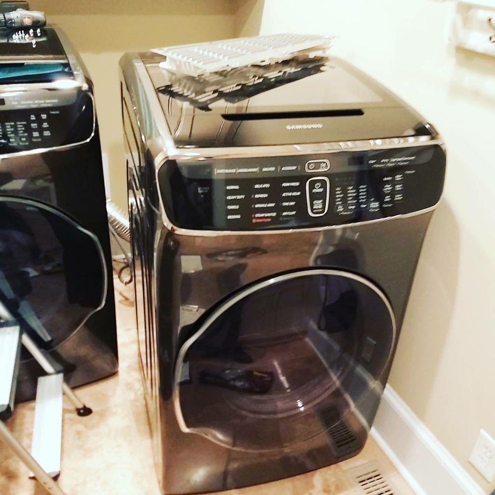 CLT Appliance Repair