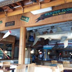Noisy oyster seafood restaurant 163 photos 276 reviews for Fish restaurant charleston sc