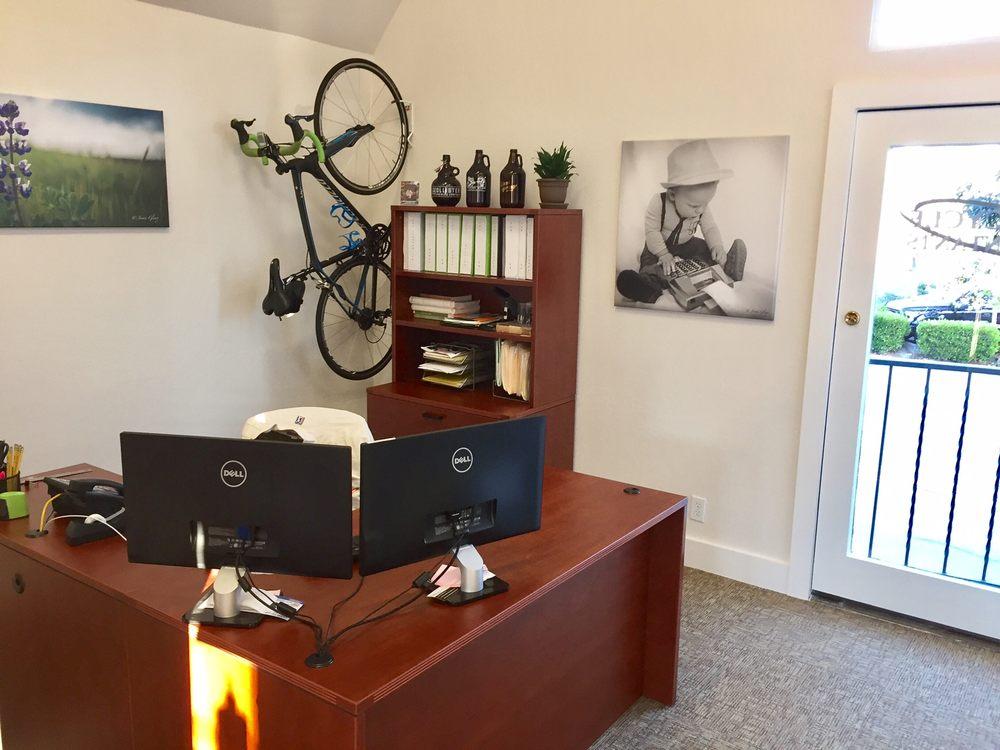 Full Cycle Accountants: 485 Alisal Rd, Solvang, CA