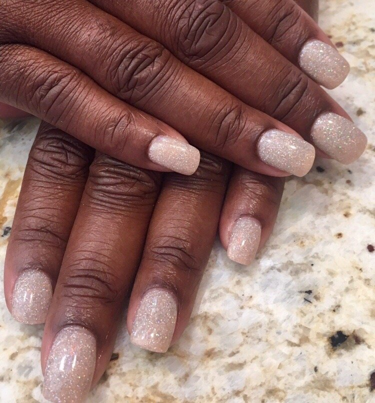 Nails by Ethan - Yelp