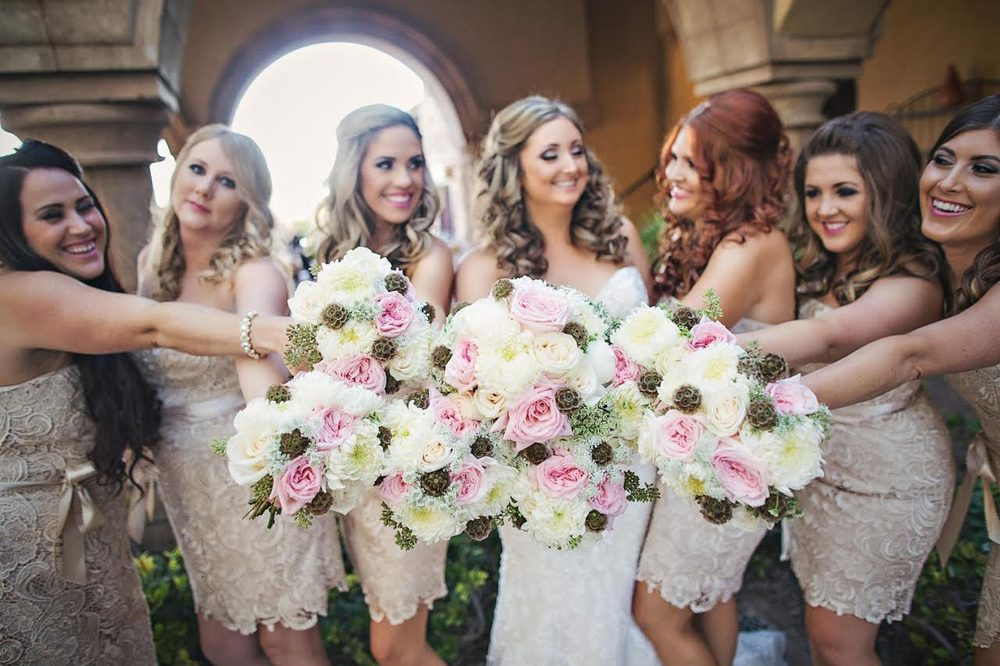 Glendale Flowers