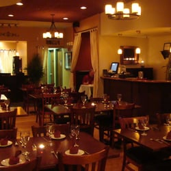 The Best 10 Vietnamese Restaurants In Watertown Ma With Prices