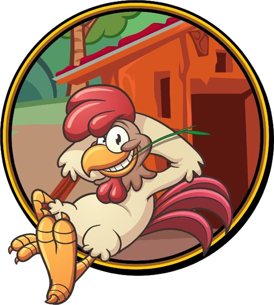 Goldys Chicken Shack