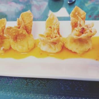 Thai Food Schenectady