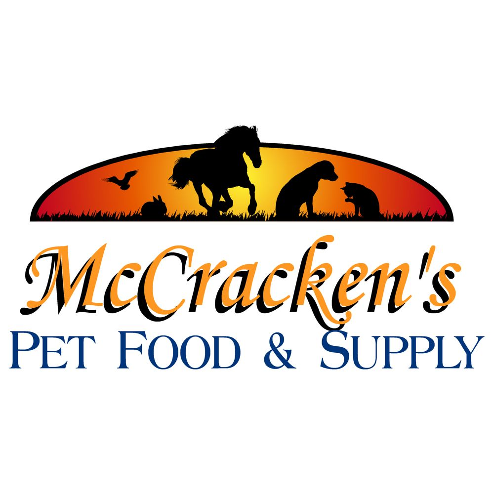 Mccracken S Pet Food And Supply Elizabethtown Pa
