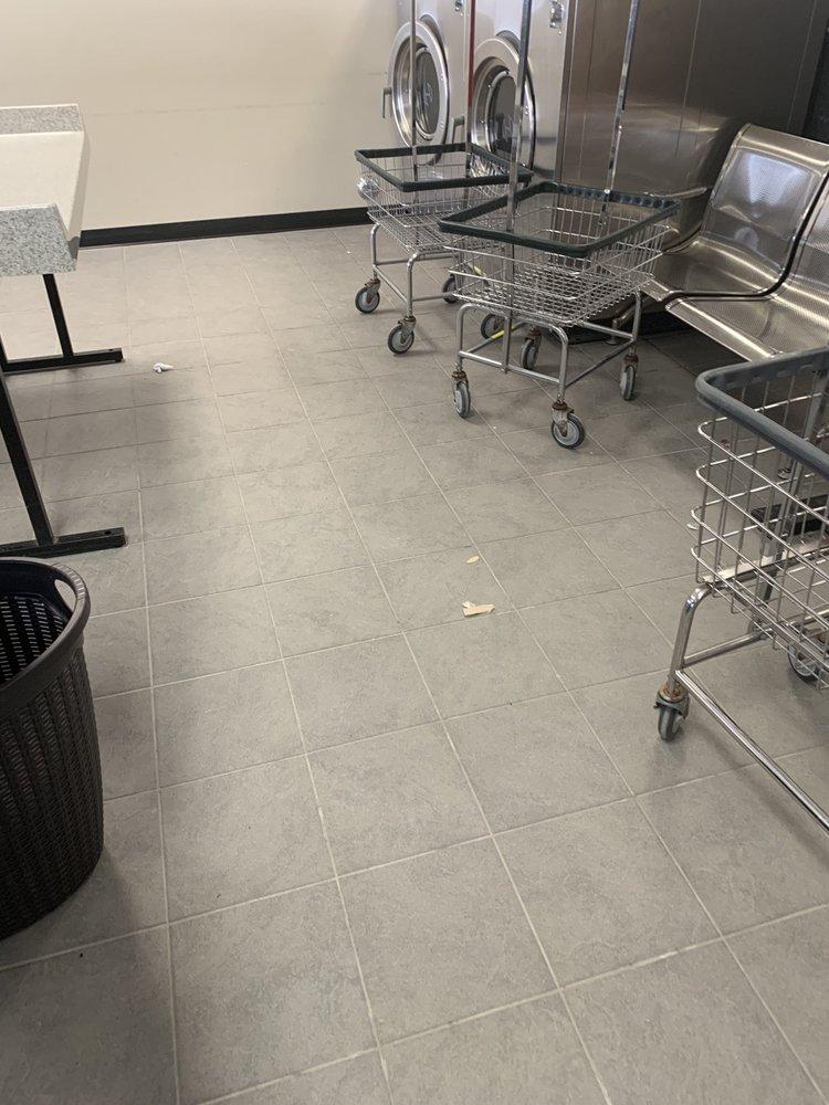 Bradford's Master Dry Cleaners: 141 M 66 N, Charlevoix, MI