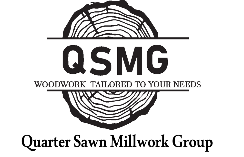 Quarter Sawn Millwork Group - QSMG