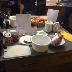cookeria mit freunden kochen erwachsenen weiterbildung haeselerstr 28 charlottenburg. Black Bedroom Furniture Sets. Home Design Ideas