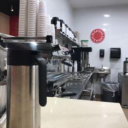 Macy S Taste Bar Cafe 62 Photos 62 Avis Cafes 414 K St