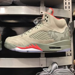 7c3ce7f5c34 Champs Sports - Sporting Goods - 9501 Arlington Expy