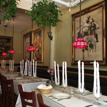 Photo Of Persian House Restaurant