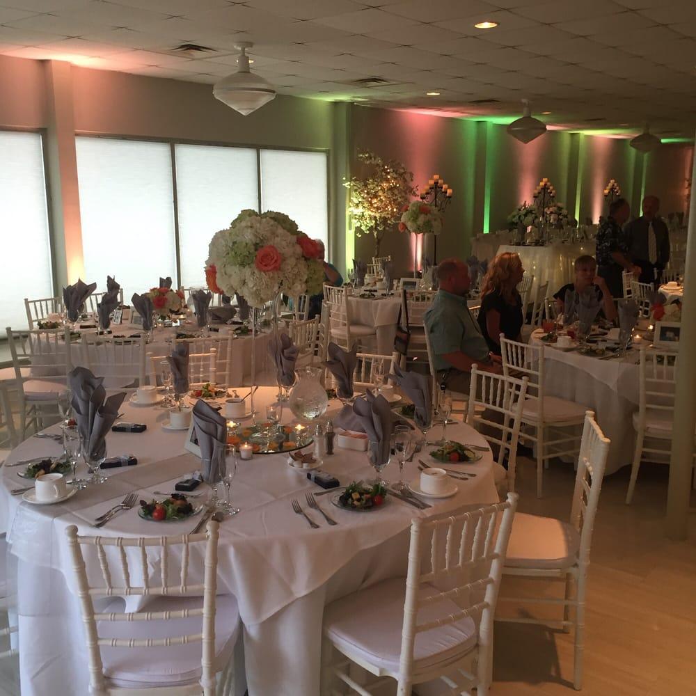 The Atrium: 1031 New Castle Rd, Prospect, PA