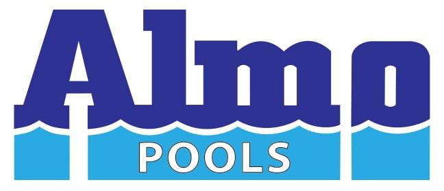 Almo Swimming Pools