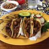 El Cilantro Mexican Restaurant Menu El Paso Tx