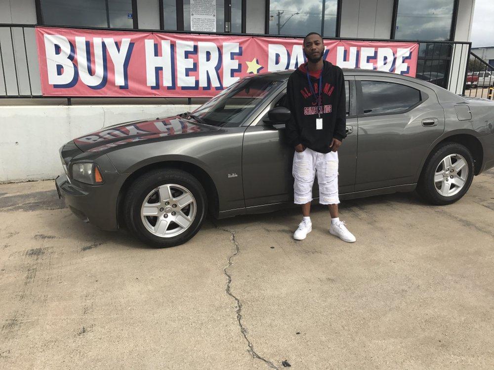 9722208566 happy customer happy customer. We make car buying easy for everyone ...