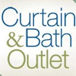 Photo Of Curtain U0026 Bath Outlet   Westborough, MA, United States