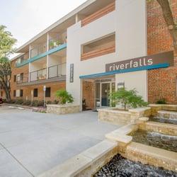 Riverfalls at Bellmar - 19 Photos - Apartments - 10570 Stone Canyon ...