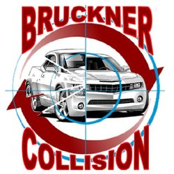 Collision Repair Shops Near Me >> Bruckner Collision - Body Shops - 511 Bruckner Blvd ...