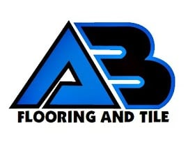 All Brothers Flooring and Tile: 589 Greenfield Cir W, Grand Junction, CO