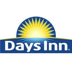 Photo Of Days Inn Miami Ok United States