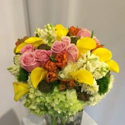 photo of english garden florist las vegas nv united states - English Garden Florist