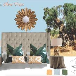 Home Services Interior Design Photo Of Masseria Chic